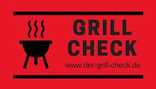 der-grill-check.de
